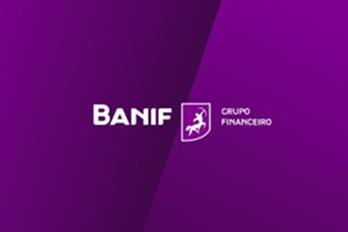 banif_thumb01