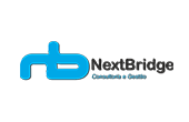 Logotipo Nextbridge