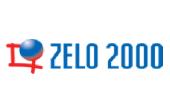zelo2000