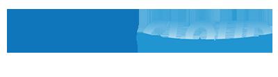 Consultoria - Gestão Documental e de Processos