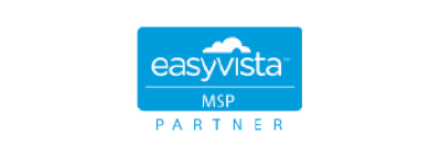 easy-vista-partner