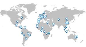 mapa-diplomaticas01