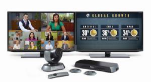 videoconferencia01
